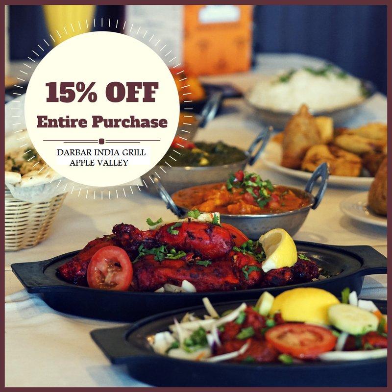 Darbar indian grill 65 foto e 62 recensioni cucina - Er finestra mac ...