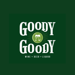 Goody Goody Liquor 2019 All You Need To Know Before You Go With