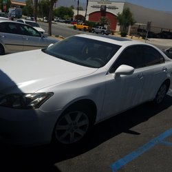 Auto Plaza Palm Desert - 2019 All You Need to Know BEFORE