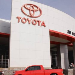Photo Of Jim Norton Toyota   Tulsa, OK, United States. Shop Our Inventory