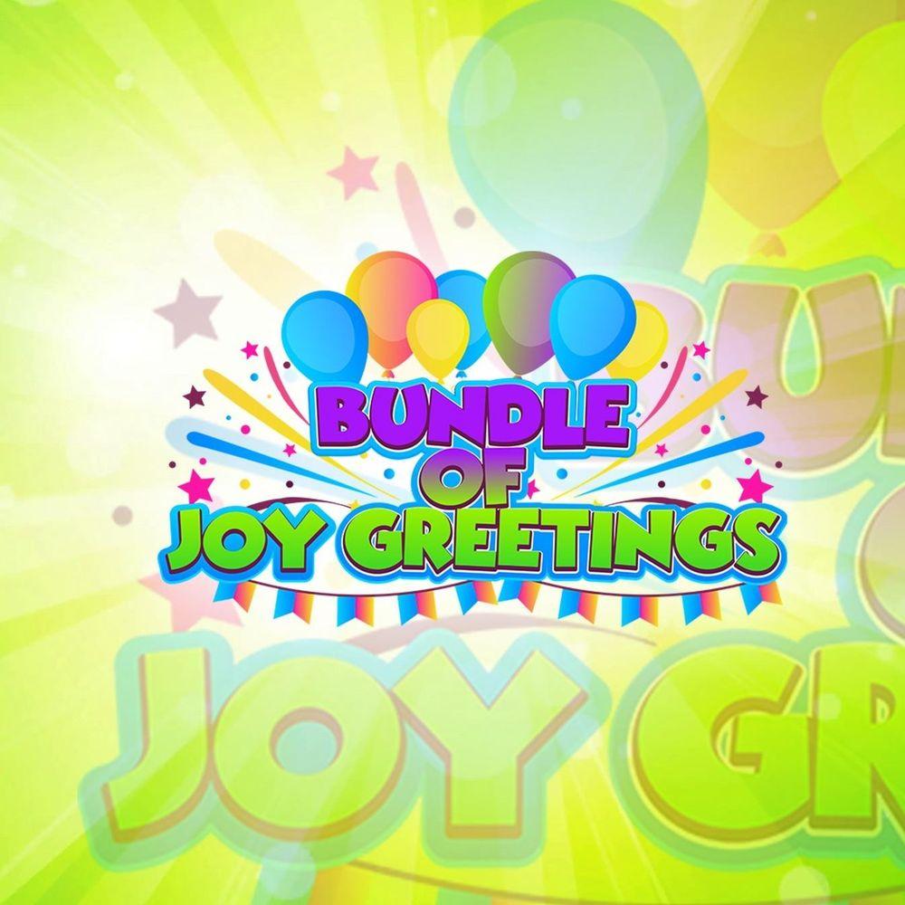Bundle Of Joy Greetings: Lancaster, PA