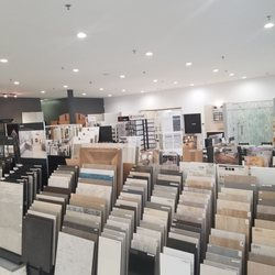 Photo Of Home Tile Center Long Island City Ny United States Stop
