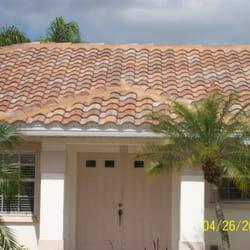 Nice Photo Of Watertite Roofing   Nokomis, FL, United States. Tile Roof