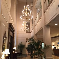 Millennium Hotel-Durham - 57 Photos & 72 Reviews - Hotels - 2800 ...
