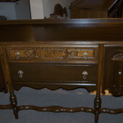 ... Photo Of Dick Arpin Antique Furniture Restoration   Auburn, NH, United  States ...