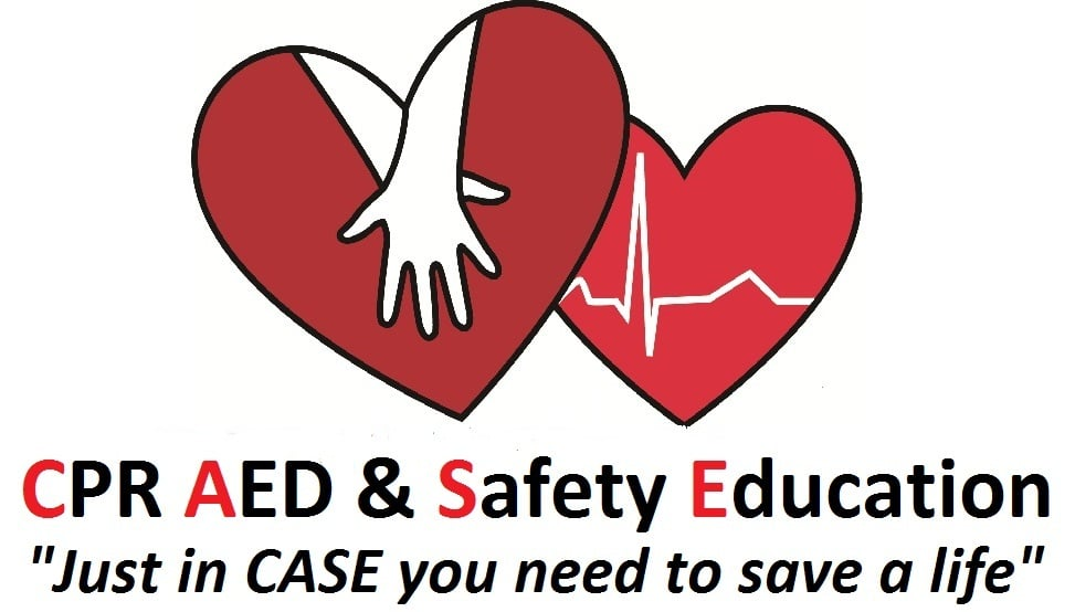 Cpr Aed And Safety Education Cpr Classes 10105 Lorain Ave