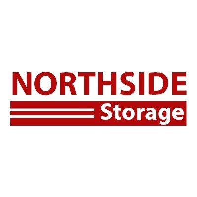 Photo For Northside Storage