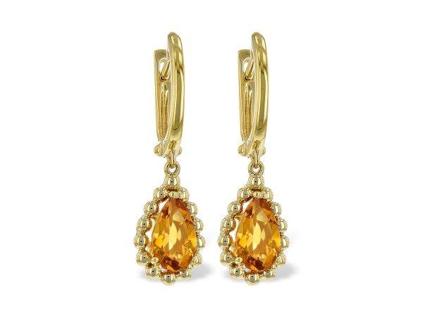 Key's Jewelry