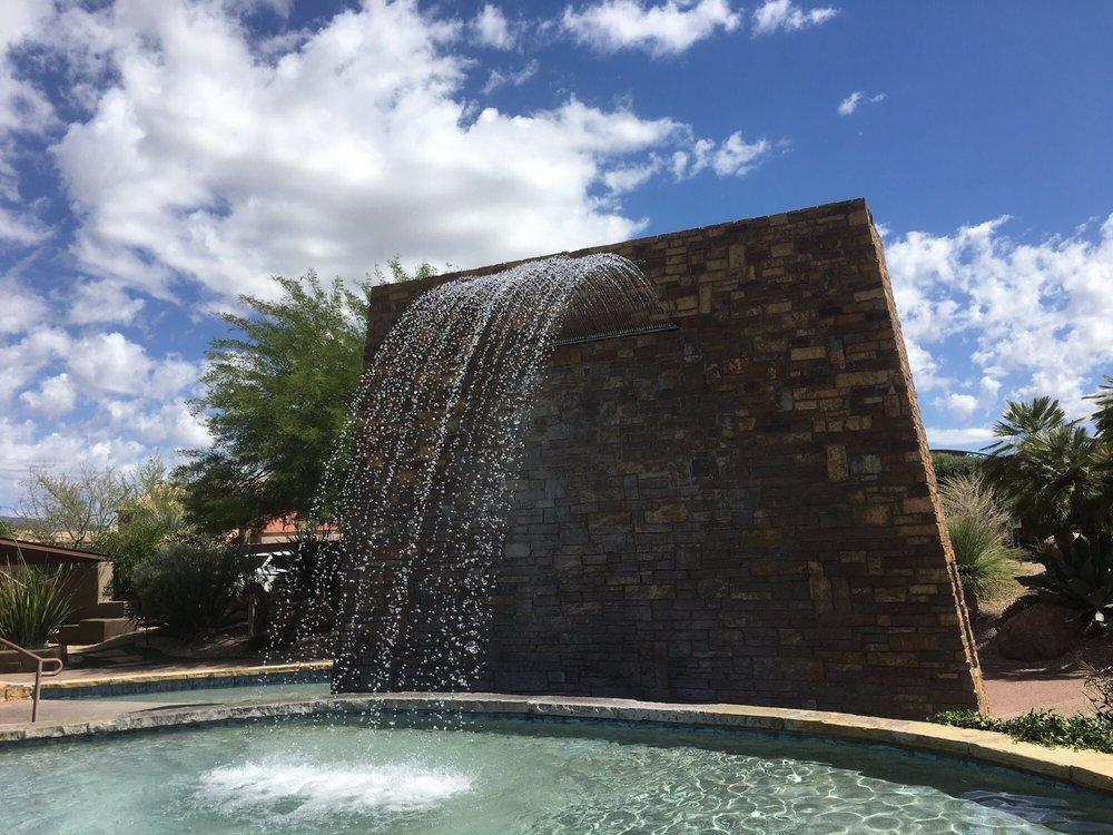 Prickly Pear Inn: 6268 E Cave Creek Rd, Cave Creek, AZ
