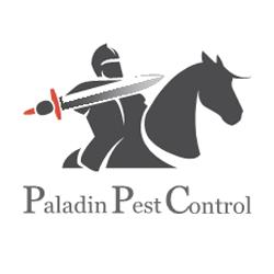 Paladin pest control pest control 1452 sausalito dr colorado photo of paladin pest control colorado springs co united states colourmoves