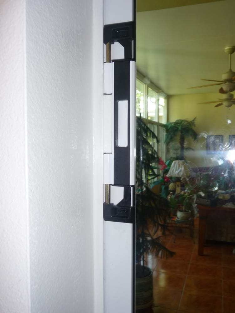 Sliding Door Roller Replacement 16 Reviews Door Sales