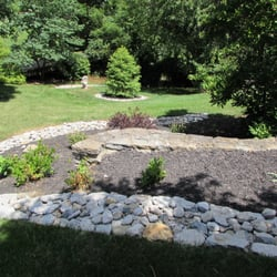 Superbe Photo Of West Chester Lawn Care   Liberty Township, OH, United States
