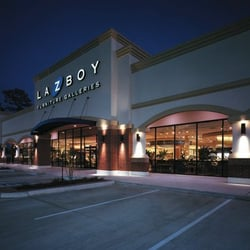 Photo Of La Z Boy Furniture Galleries   Gresham, OR, United States
