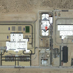 Adelanto Detention Facility - Public Services & Government