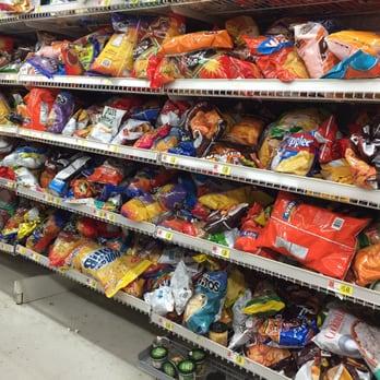 Walmart 18 Photos 33 Reviews Grocery 50 N Macdade Blvd