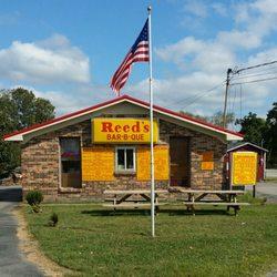 The Best 10 Restaurants Near Pulaski Tn 38478 Last Updated