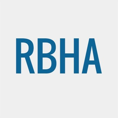 R and B Heating and Air: 12155 La Honda Ln, Bella Vista, CA