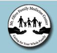Mount Olive Family Medicine Center: 201 N Breazeale Ave, Mount Olive, NC