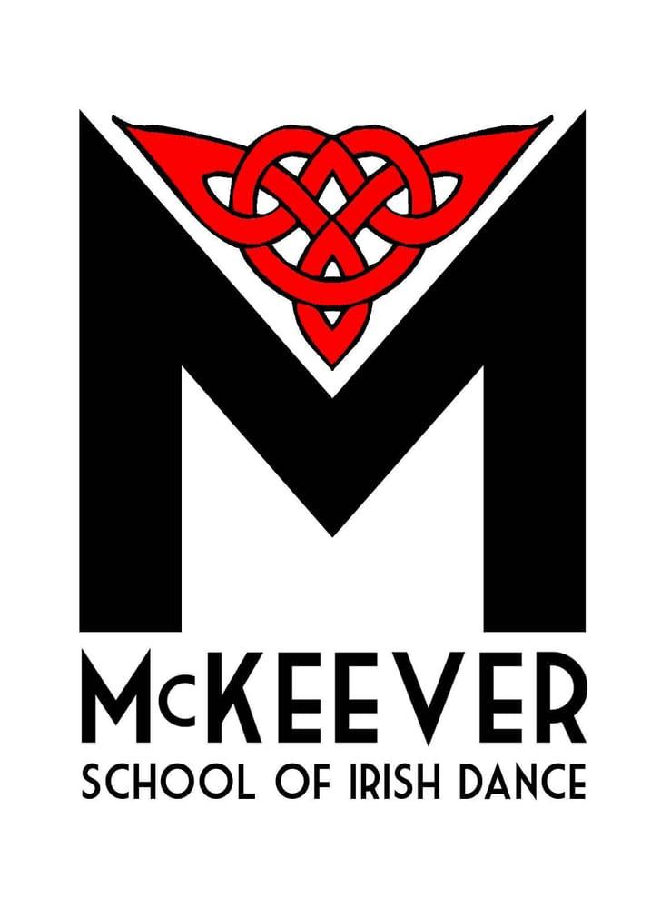 Irish Dance College Admission Essay