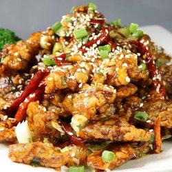 Top 10 Best Vegan Asian In San Jose Ca Last Updated