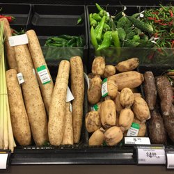 Fred Meyer Bakerview >> Fred Meyer - 44 Photos & 53 Reviews - Grocery - 1225 W Bakerview Rd, Bellingham, WA, United ...