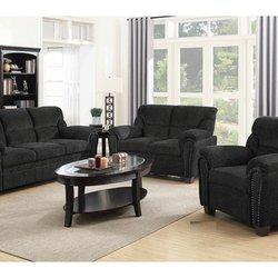 Photo Of Irving Boulevard Furniture   Irving, TX, United States
