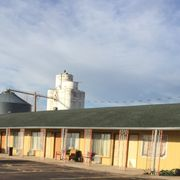 Photo Of 1st Inn Gold Limon Co United States