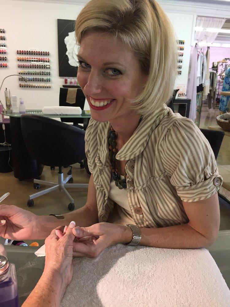 Jess Von Dee Studioz: 30410 Seagrape Ter, Big Pine Key, FL
