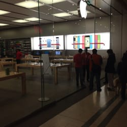 book genius bar appointment bromley