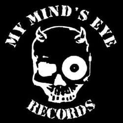 3df0bb20a769f My Mind's Eye - 28 Reviews - Music & DVDs - 16010 Detroit Ave ...