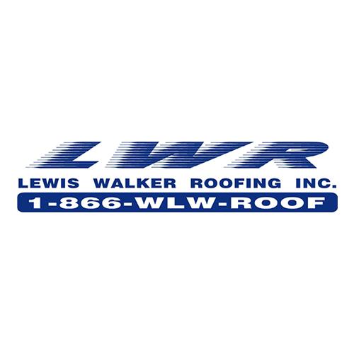Lewis Walker Roofing: 3229 SW Main Blvd, Lake City, FL