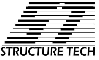 Structure Tech: 4205 Raleigh Ave, Minneapolis, MN