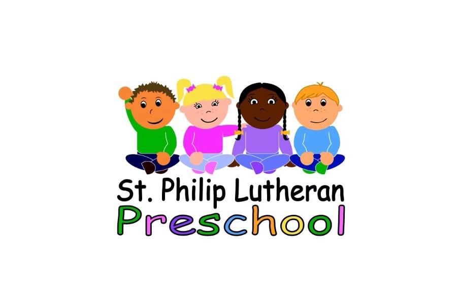 lutheran preschool st philip lutheran preschool preschools 7304 falls of 554