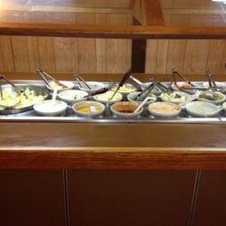 Photo Of The Country Kitchen Barnesville Ga United States