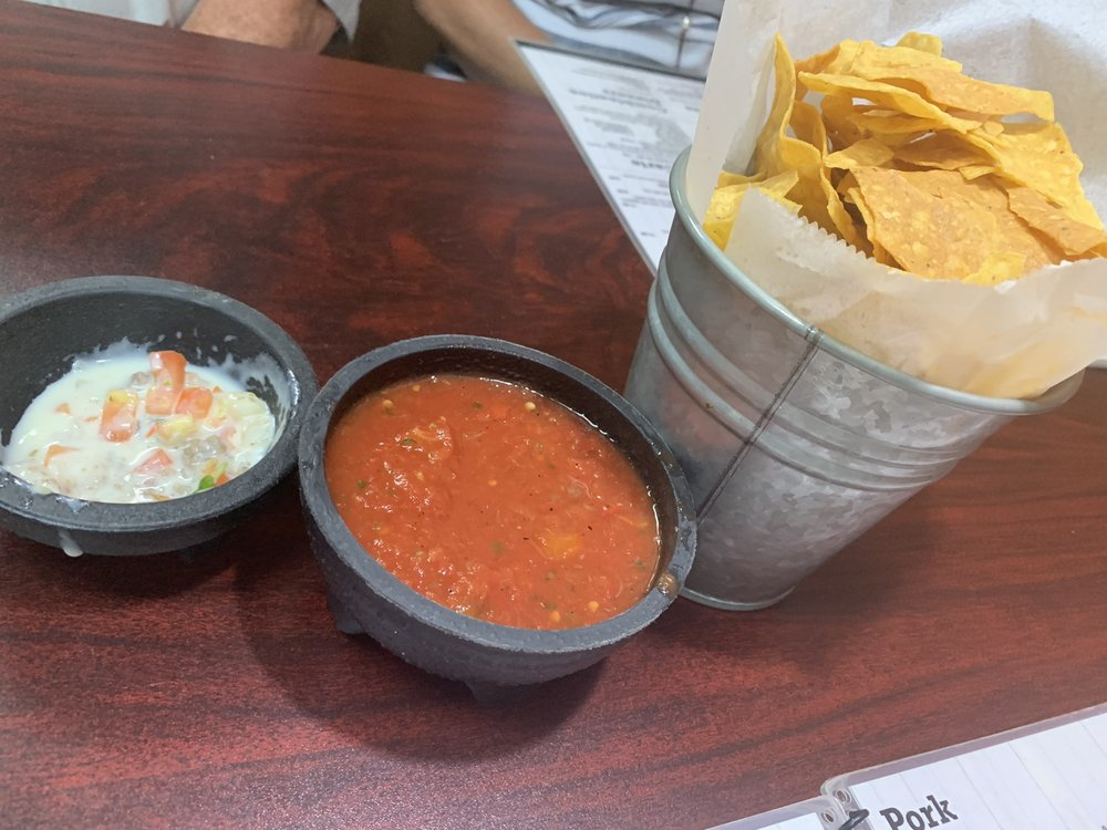 Sparta Mexican Restaurant Gift Cards - Tennessee   Giftly