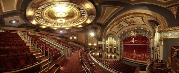 Palace Theater Cinema Waterbury Ct Yelp