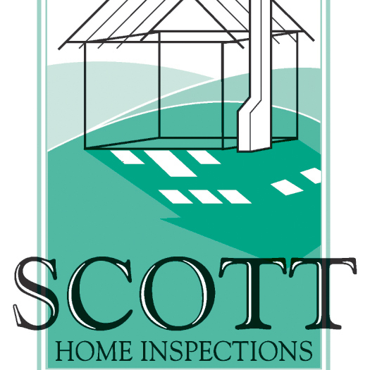 Scott home inspections diagnostiques immobiliers 7398 for Fenetre rd scott la