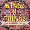 Wingz N Thingz