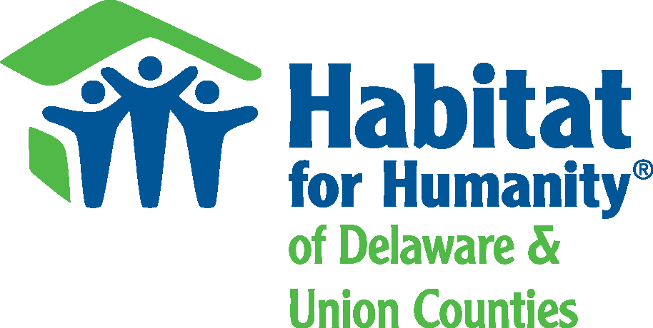 Habitat for Humanity of Delaware & Union Counties: 305 Curtis St, Delaware, OH