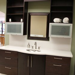 Photo Of GBC Kitchen And Bathroom Remodeling Rockville   Rockville, MD,  United States.