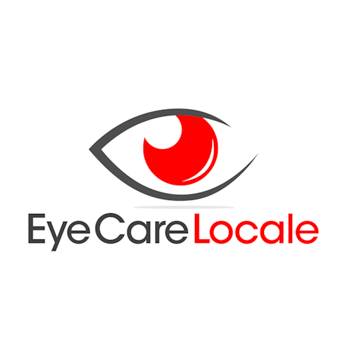 Eye Care Locale - Eyewear & Opticians - 40 N Main St ...