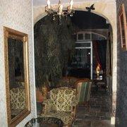 le petit bois 27 photos 106 reviews restaurants 18 rue du chai des farines h tel de. Black Bedroom Furniture Sets. Home Design Ideas