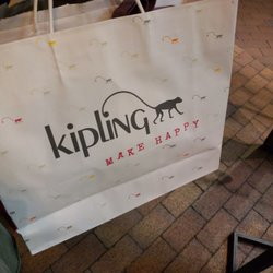 1aa3f75f5 Kipling Outlet - Luggage - 100 Citadel Dr, Commerce, CA - Phone Number -  Yelp