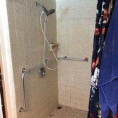 Photo Of Luxury Bath Palm Harbor Fl United States