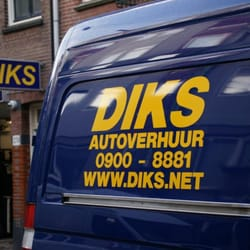 pictures of diks