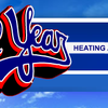 All Year Heating & Cooling