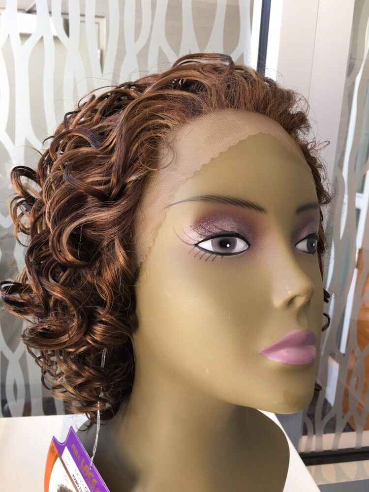 Photos For Dd Boutique Wigs Hair Extensions Yelp