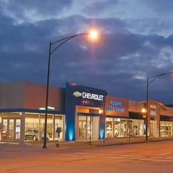 rogers auto group 74 photos 131 reviews car dealers 2720 s michigan ave bronzeville. Black Bedroom Furniture Sets. Home Design Ideas
