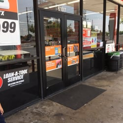 Autozone Auto Parts 6107 Florence Ave Bell Gardens Ca 2019 All