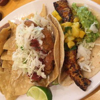Rubio s coastal grill closed 30 photos 38 reviews for Rubio s coastal grill the original fish taco